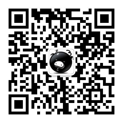 酷ACG资源网